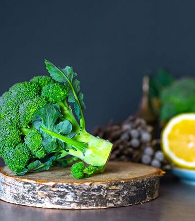 Kemik sağlığınız için kalsiyum ve D vitamini